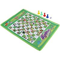 perfk チェスボード チェスピース ボードゲーム チェスゲーム