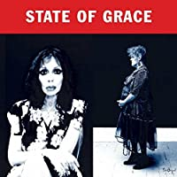 State of Grace [12 inch Analog]