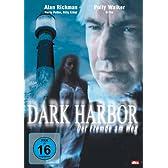 Dark Harbor[PAL]