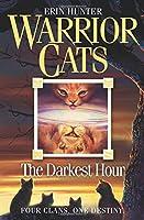 The Darkest Hour (Warrior Cats)