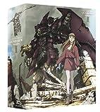 新機動戦記ガンダムW Blu-ray Box 2 (期間限定生産: 2015年1月28日まで)