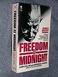 Freedom at Midnight