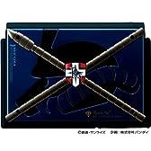 キングジム デジタルメモ ポメラ DM11G ランバ・ラルモデル 青
