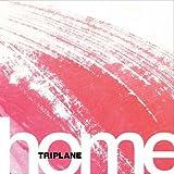 Reset / TRIPLANE