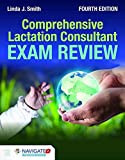 Comprehensive Lactation Consultant Exam Review 画像