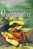 Queenmaker (Modern Dramatists)