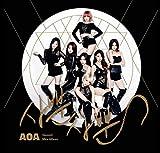 2nd ミニアルバム - サップンサップン (韓国盤)