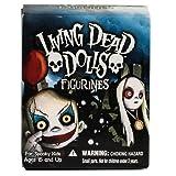 リビングデッドドールズ(Living Dead Dolls) 2インチフィギュア シリーズ2/BOX(25個入り)