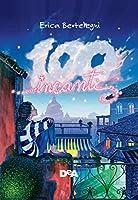 100 incanti