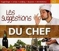 Les Suggestions Du Chef