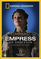Empress of Ambition [DVD] [Import]