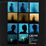 From Midnight To Sunrise(輸入盤)