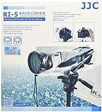JJC カメラレインカバー RI-5 2枚入り JJC-RI-5