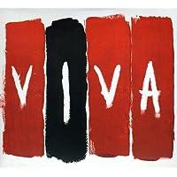 Viva La Vida (Bonus Dvd)