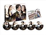 誘惑 DVD-BOX1[DVD]