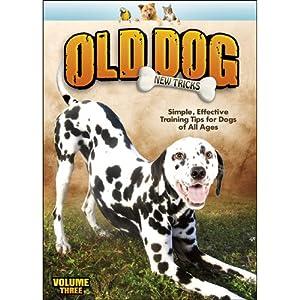 Old Dog New Tricks 3 [DVD] [Import]