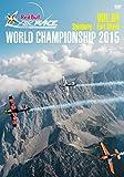Red Bull AIR RACE 2015 シュピールベル フォートワース[DVD]