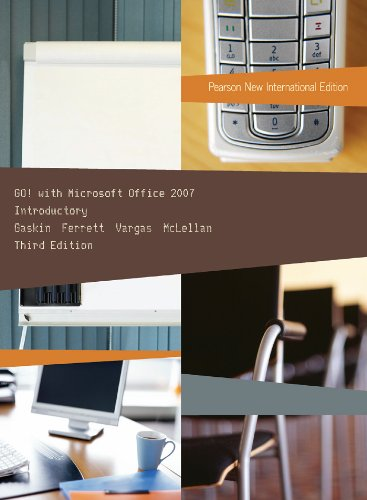 introduction to microsoft office computer science essay This is a 14-week introduction to computer science this is an introduction to coding and computer science please sign in with your office 365 or microsoft.