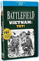 Battlefield Vietnam: Tet [Blu-ray] [Import]