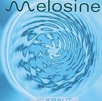 Melosine