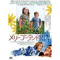 Amazon.co.jp: アゴスティーナ・...