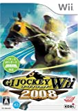 GI Jockey Wii 2008 [Japan Import] [並行輸入品]
