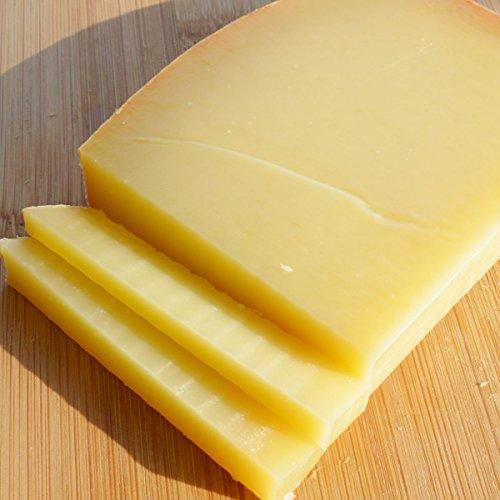 コンテ チーズ 約180g前後 フランス産 ナチュラルチーズ クール便発送 COMTE Cheese