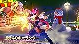 STREET FIGHTER V CHAMPION EDITION (【予約特典】ストリートファイターV チャンピオンエディション スペシャルカラー(DL有効期間:2020年2月14日~2022年2月14日) 同梱) 画像
