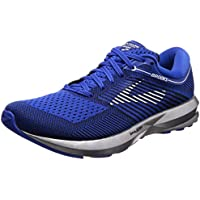 Brooks Mens Levitate