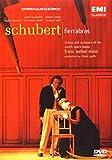 Schubert: Fierrabras [DVD] [Import]