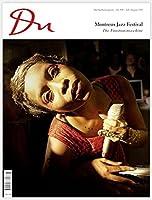 Du808 - das Kulturmagazin. Montreux: Die Emotionsmaschine