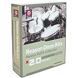 Reason Drum Kits2