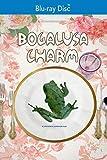 Bogalusa Charm [Blu-ray]