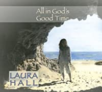 All in God's Good Time