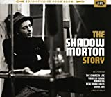Sophisticated Boom Boom the Shadow Morton Story