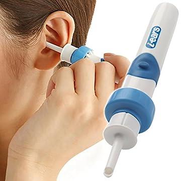 ポケットイヤークリーナー デオクロス i-ears