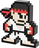 PDP Pixel Pals Street Fighter: Ryu - Capcom Light Up Display 013 NEW
