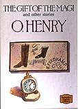 O・ヘンリー短編集 (講談社英語文庫)