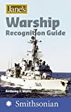 Jane's Warship Recognition Guide 4e (Jane's Recognition Guide)
