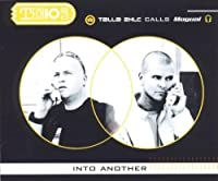 Into Another by Talla Calls Moguai (2000-04-18)