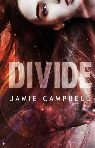 Download Divide (Project Integrate Book 2) (English Edition) B00GXU5Q14