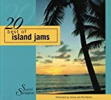 20 Best of Island Jams