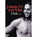 Joaquin Cortes Live