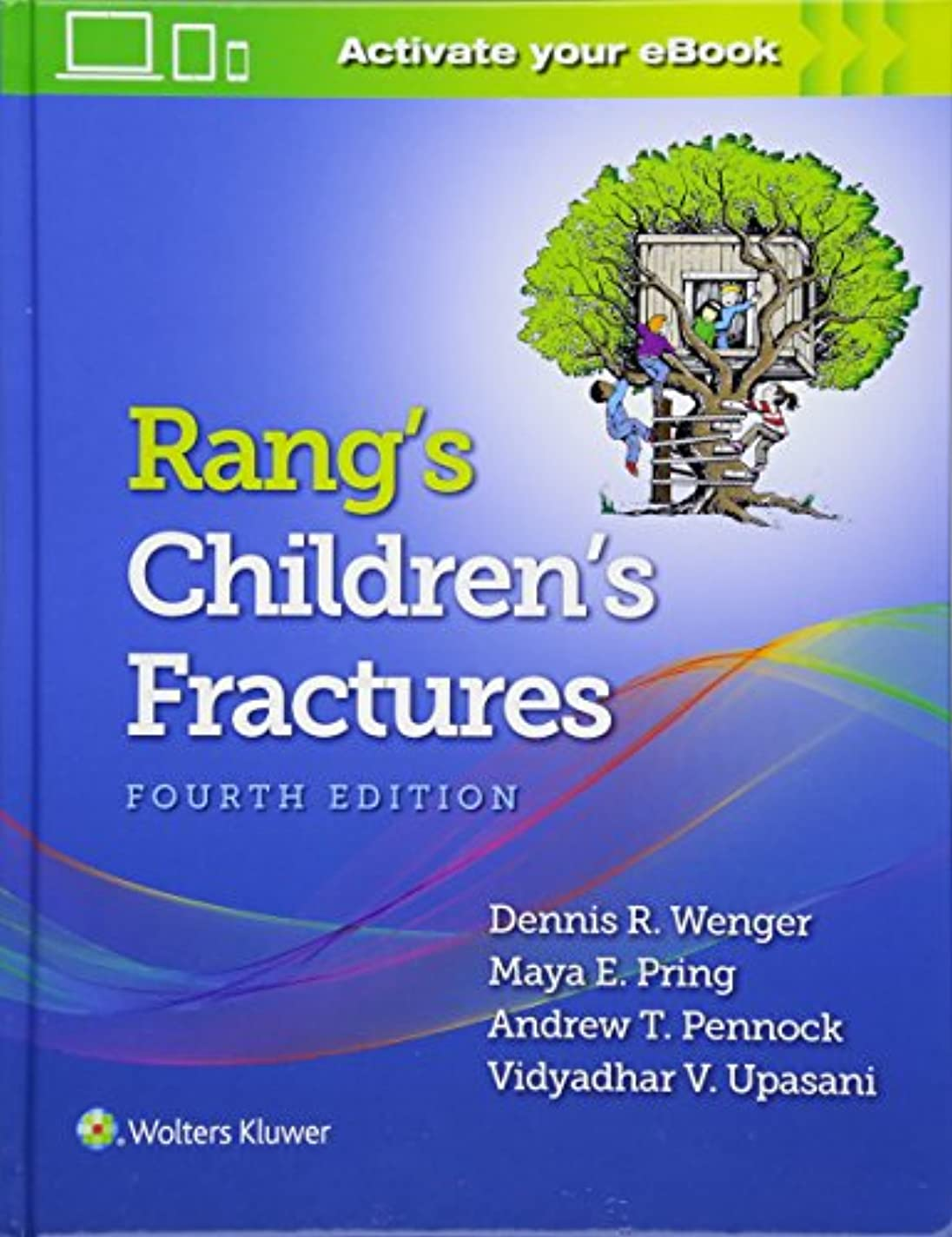 月面ライブ地下室Rang's Children's Fractures