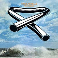 Tubular Bells: Limited by MIKE OLDFIELD (2014-11-26)