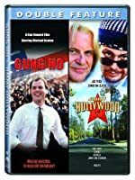 Gung Ho / Jimmy Hollywood (Double Feature)