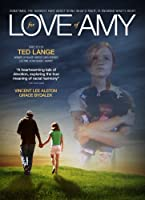For the Love of Amy [DVD]