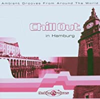 Chill Out in Hamburg