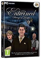 Entwined Strings of Deception (PC DVD) (輸入版)