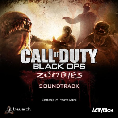 Call of Duty: Black Ops – Zomb...
